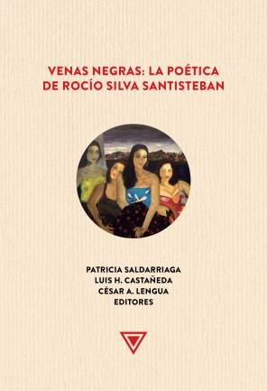 La poética de Rocío Silva Santisteban