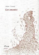 Los amantes, de Arturo Corcuera.