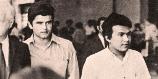 50 años de Hora Zero | Vigencia de una proeza, por Cynthia Pimentel