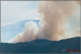 3:34:43pm - Waldo Canyon Fire: Prelude to a Firestorm