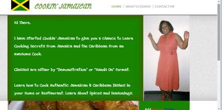 cookin-jamaican