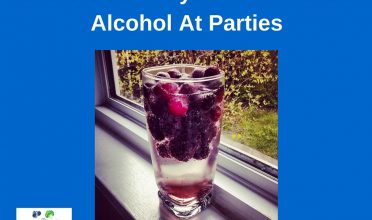 100 stealth ways to drink less alcohol at parties