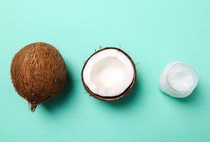 your brain on coconut oil