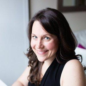 Jennifer Trask