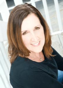 Kathleen LeGrys