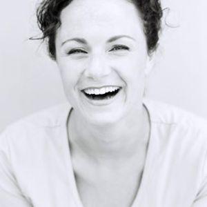 Krista Goncalves