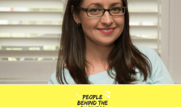 Nutritionist to professional health writer – Behind the scenes (with me)