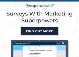 ResponseSuite affiliate
