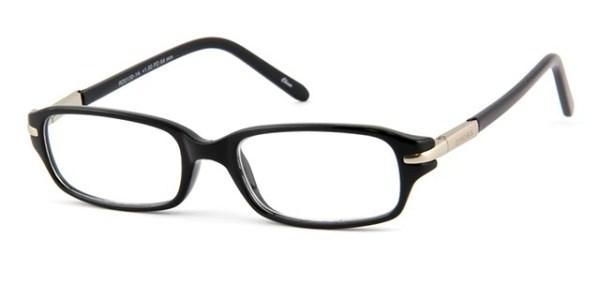 Leesbril Cross RD0130-1 zwartNog geen reviews.