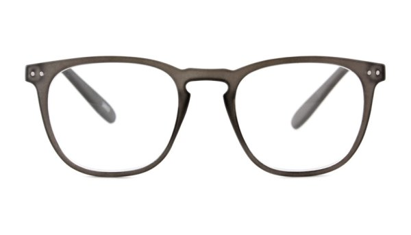 Leesbril INY Tailor G64800 grijs