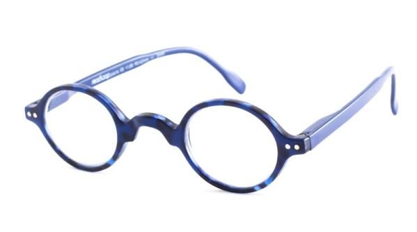 Leesbril Readloop Legende 2602-04 donkerblauw                                        5/5(4)