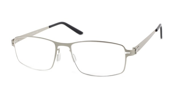 42119c97f01ee Leesbril kopen  Bekijk hier alle heren- en damesbrillen
