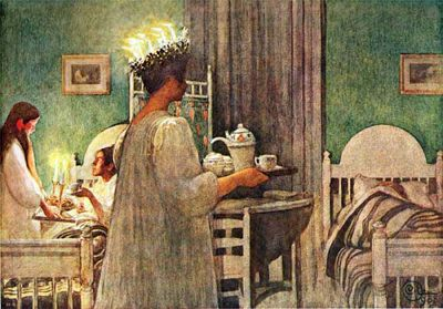 400px-lucia_1908_by_carl_larsson.jpg