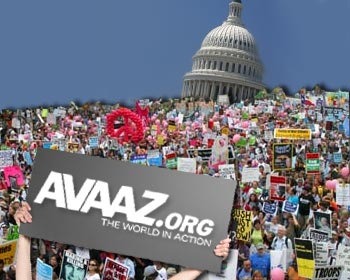 0701_avaaz_graphic1.jpg