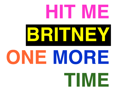 hitmebritneyonemoretime_small.png