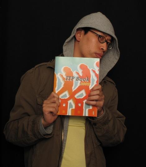 ITP Book
