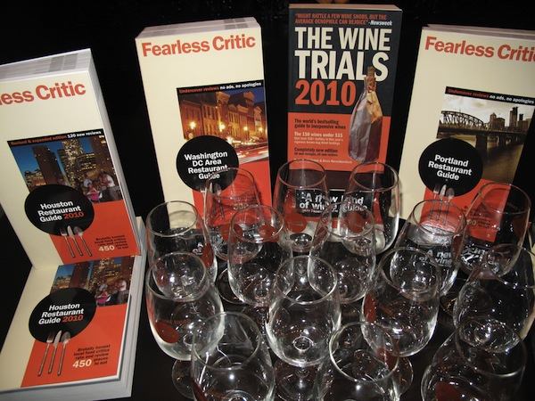 wineTrialsbook