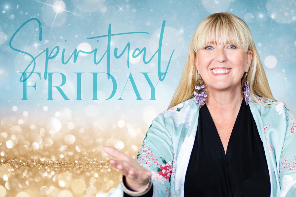 Spiritual Friday
