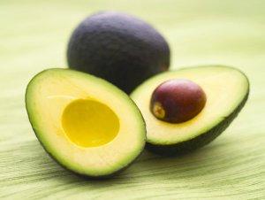 0190c8c90b4638bf_avocado.xxxlarge_1