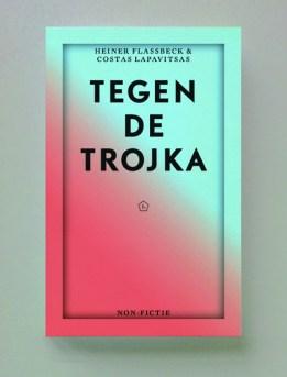 cover-TegenDeTrojka-lowres