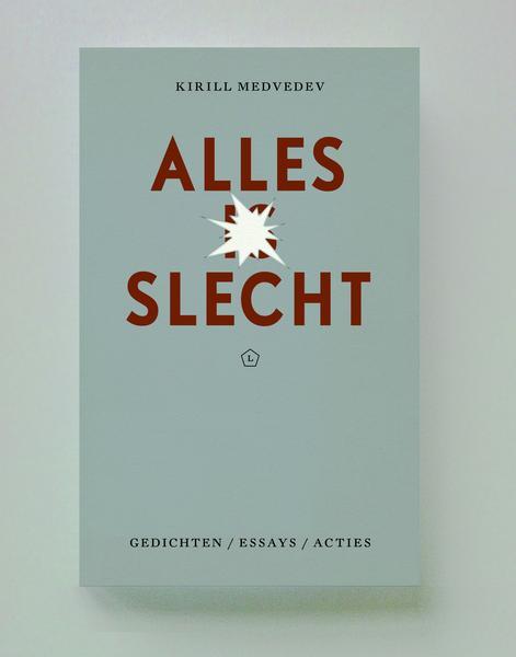 cover-AllesIsSlecht-highres_1_grande