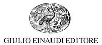 Logo-Giulio-Einaudi-Editore_medium