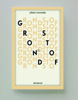cover-Grondstof