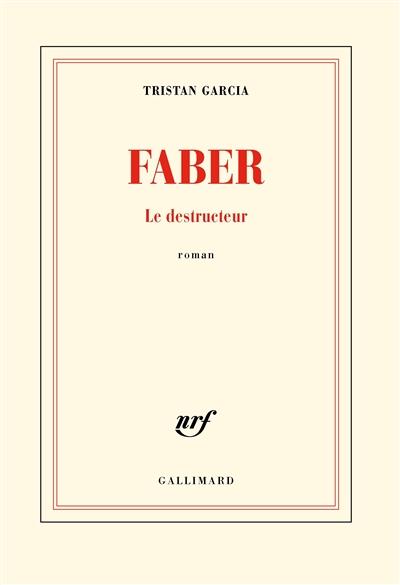 faber_garcia_couv