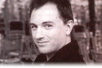 Quentin Meillassoux -euh?