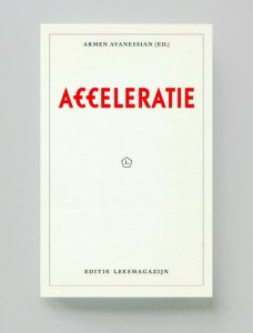 cover-Acceleratie-lowres_2_ (1)