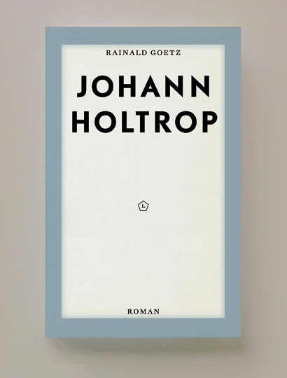 cover-johannholtrop-lowres3