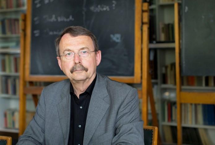 (c) Juergen Bauer