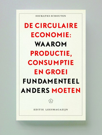 cover-DeCirculaireEconomie-highre