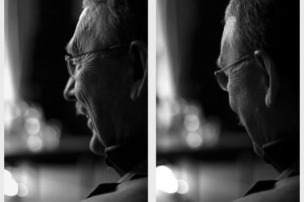 Wolfgang Streeck over Gekochte Tijd in Goethe Institut Amsterdam 2 april 2015