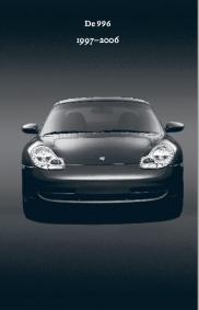 911 (c) Porsche Leesmagazijn