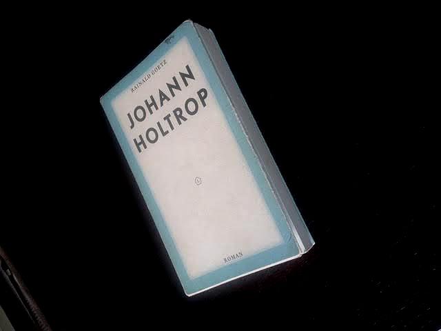 Holtrop