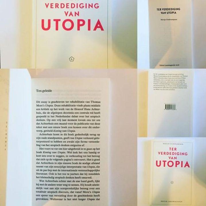utopia-oudenampsen