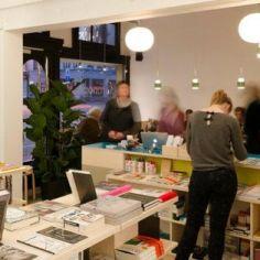 boekwinkel cronopio antwerpen http://cronopio.be/info/