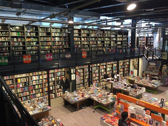 boekwinkel Van Piere