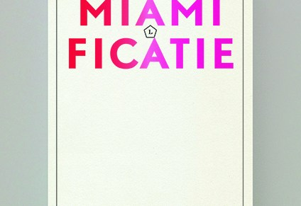 Miamificatie, Armen Avanessian