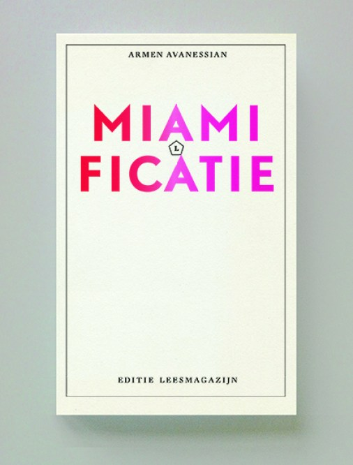 cover-Miamification-Lowres (1)