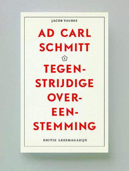 cover-Tegenstrijdige-Lowres.jpg