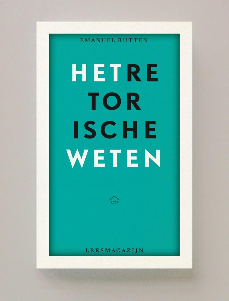 cover-RetorischeWeten-Highres.jpg