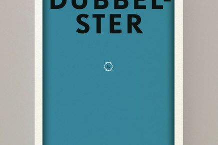 verschenen: Dubbelster, Sarah Gerard