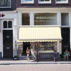 boekwinkel xantippe utrecht https://xantippe.nl/