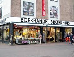 boekhandel broekhuis - almelo, enschede, hengelo, oldenzaal https://www.boekhandelbroekhuis.nl/