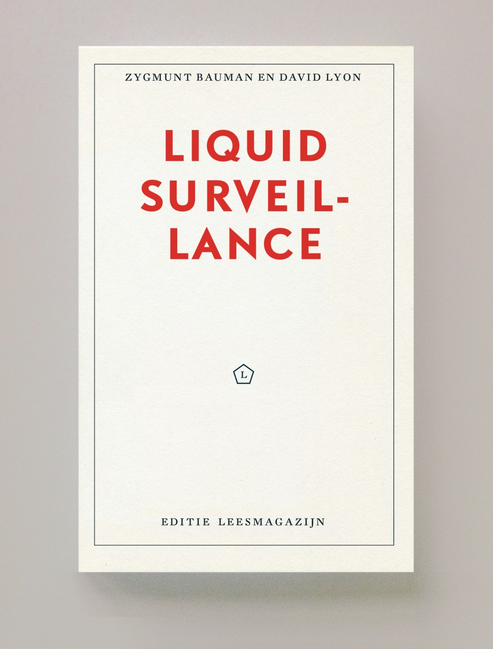 cover-Liquid-Highres (2)