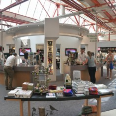 boekwinkel de drukkery middelburg http://www.de-drvkkery.nl/