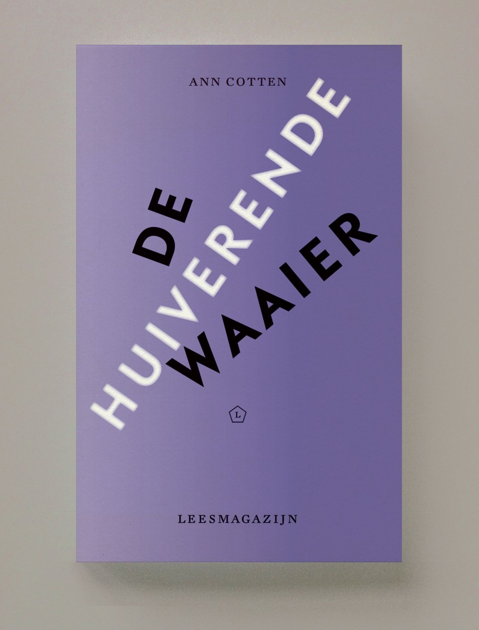 cover-HuiverendeWaaier-Highres (1)