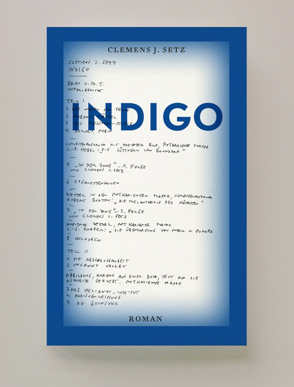 cover-Indigo-Highres